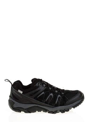 Outdoor Ayakkabı | Su Geçirmez-Merrell